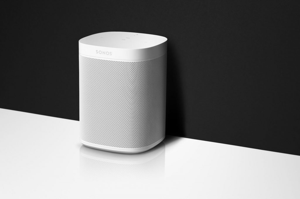 Sonos_one_smart-speaker-2000x1332