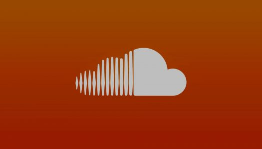 SoundCloud Gets an Incredible Redesign