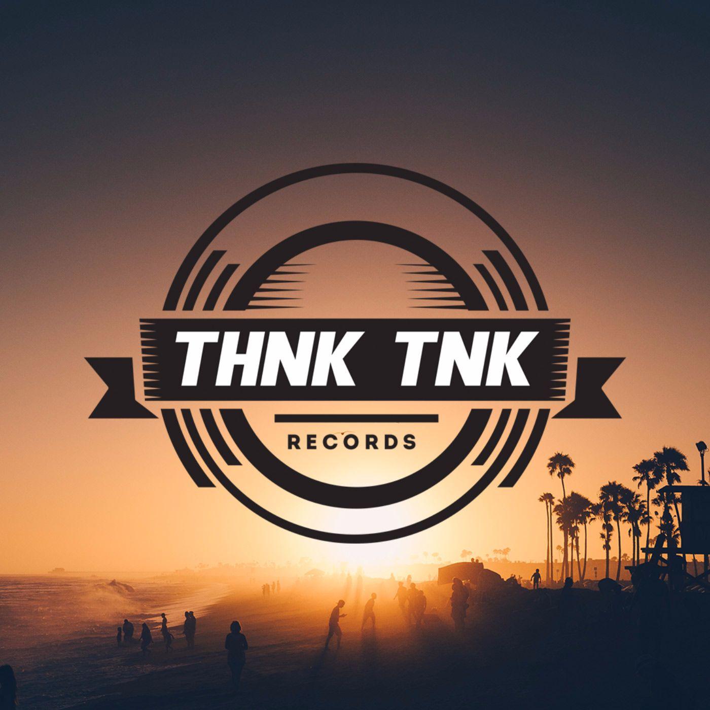 thnk-tnk