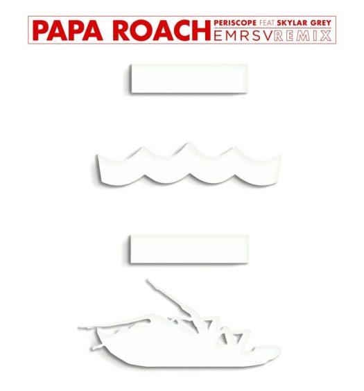 papa-roach