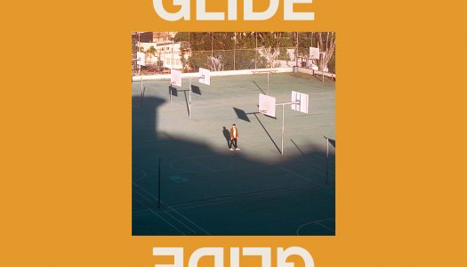 """""""Glide"""" With Hoodboi & Tkay Maidza on Fool's Gold Records"""