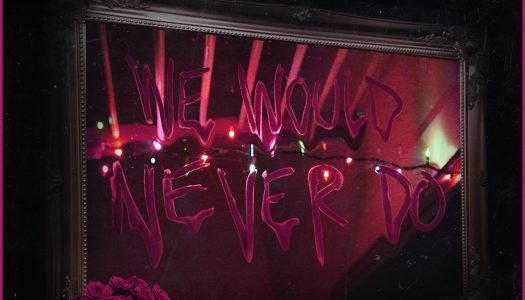 """Taska Black Makes Stunning Debut on Monstercat With """"We Would Never Do"""""""