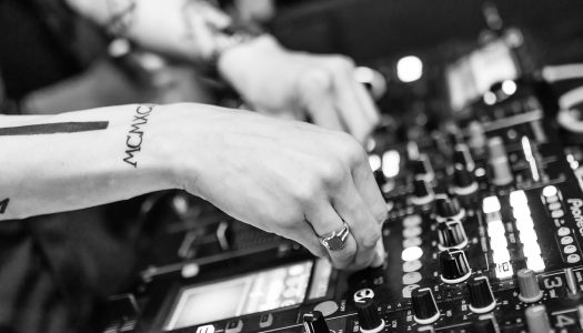 6 Tips to Be a Successful DJ