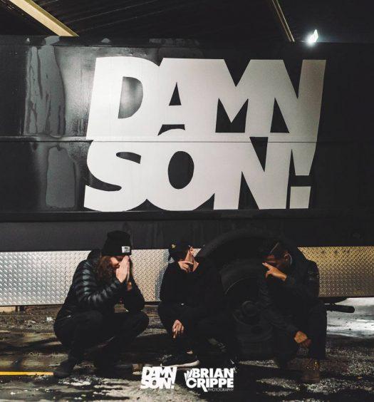 damn-son