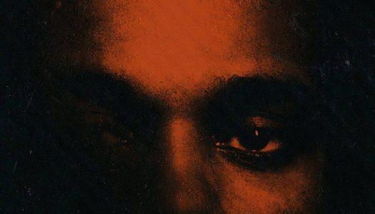 The Weeknd Drops His Heartbreak Album 'My Dear Melancholy'