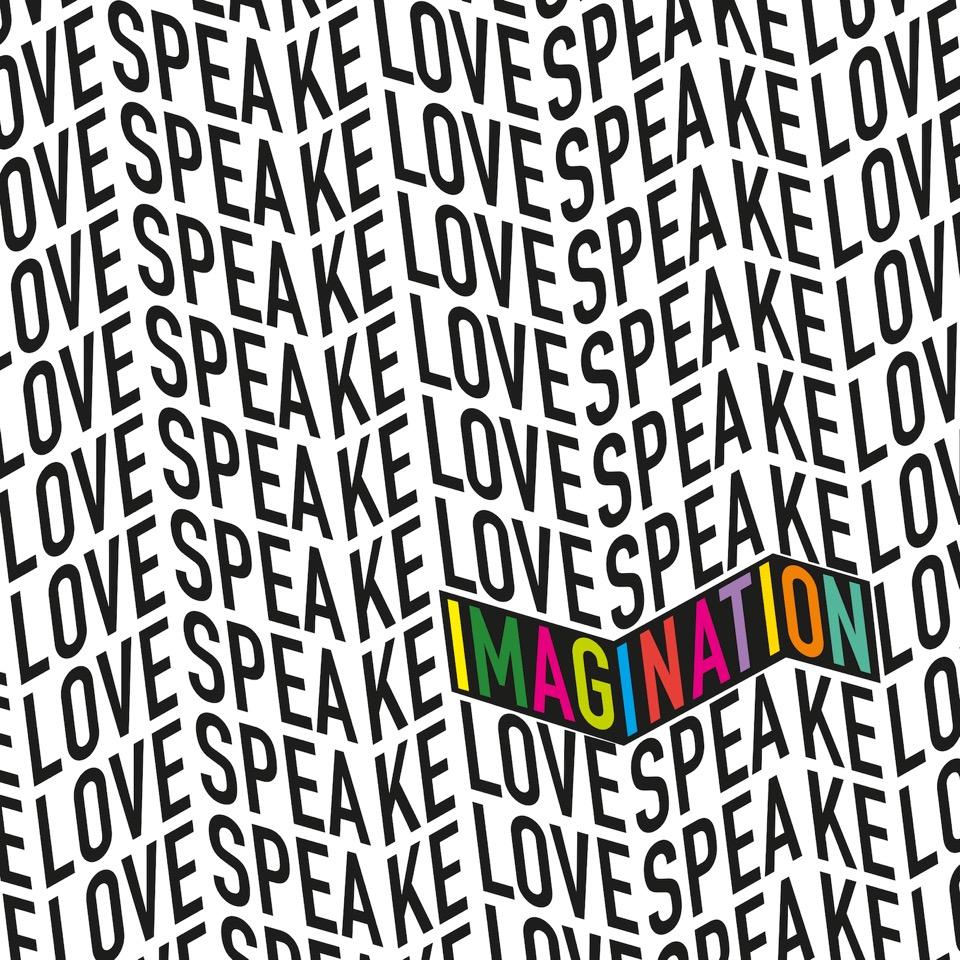 Lovespeake
