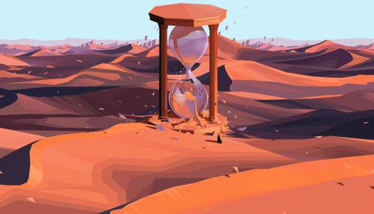 """Kill Paris, Trove & Emily Vaughn Link Up for """"Made of Time"""""""