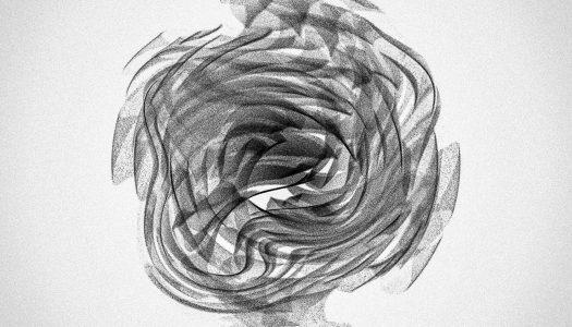 OAKK's Deep Halftime 'Tremor' EP Cultivates The Calgary Dance Music Community