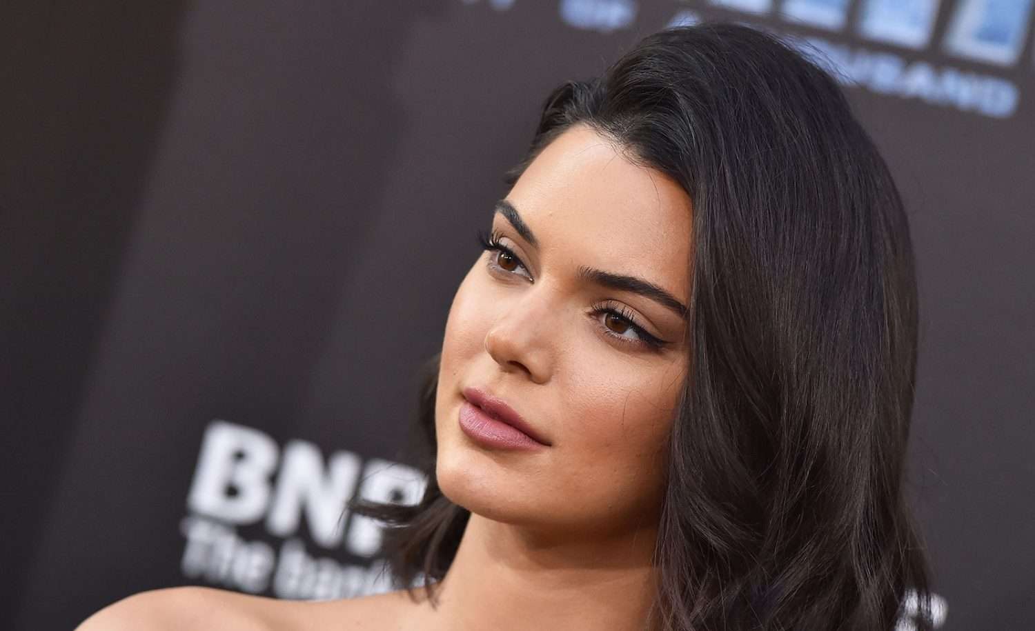 Kendall Jenner Makes Singing Debut On Chris Brown And Lil Dicky
