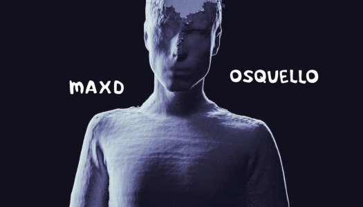 "Majestic Casual Presents Maxd and Osquello's Masterpiece ""Don't Close Your Eyes"""