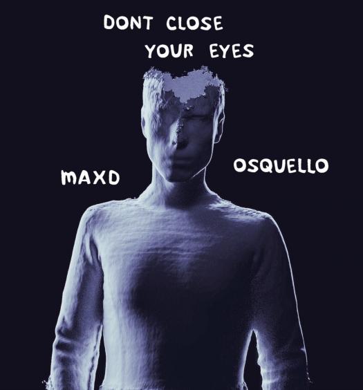 Maxd-&-Osquello