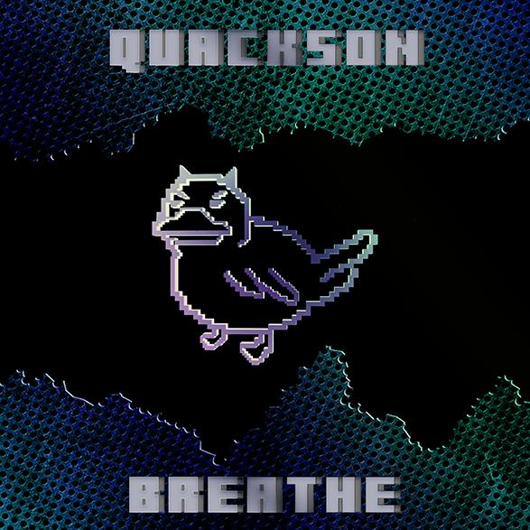 quackson