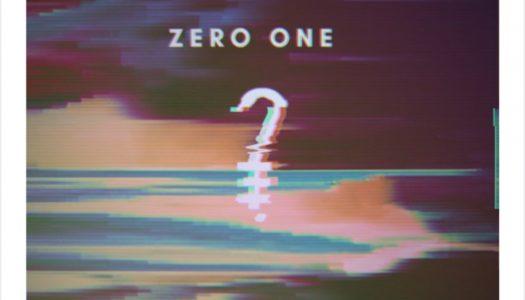 "Voliik & Slooze Flip K?d's ""Zero One"" Into Piercing Midtempo masterpiece"