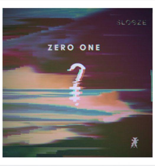 Voliik Slooze k?d Zero One