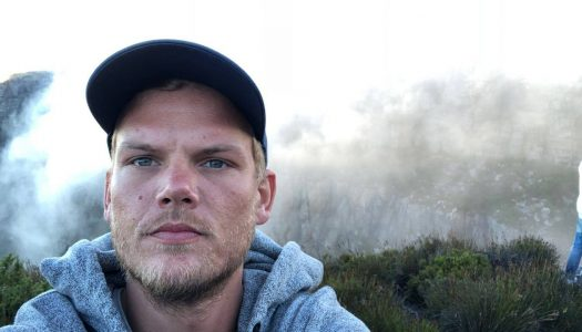 Breaking: Avicii's Cause Of Death Revealed to be Apparent Suicide