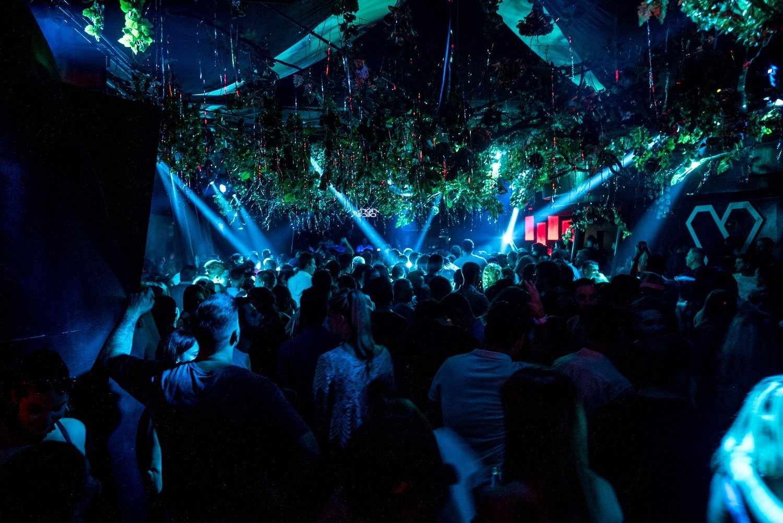 heart-nightclub