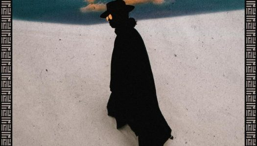 ZHU Releases New Project, 'Ringos Desert Pt. 1,' Announces Fall Tour