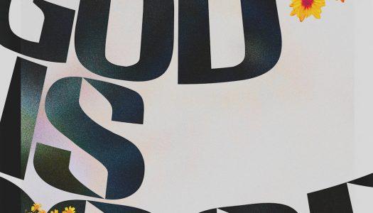 """WAVEDASH & QUEST Release Demonic """"Devil Music"""" (feat. fknsyd)"""