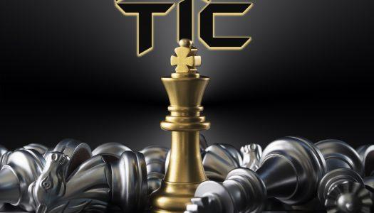 """Tac Tic – """"I Wanna Know You"""""""