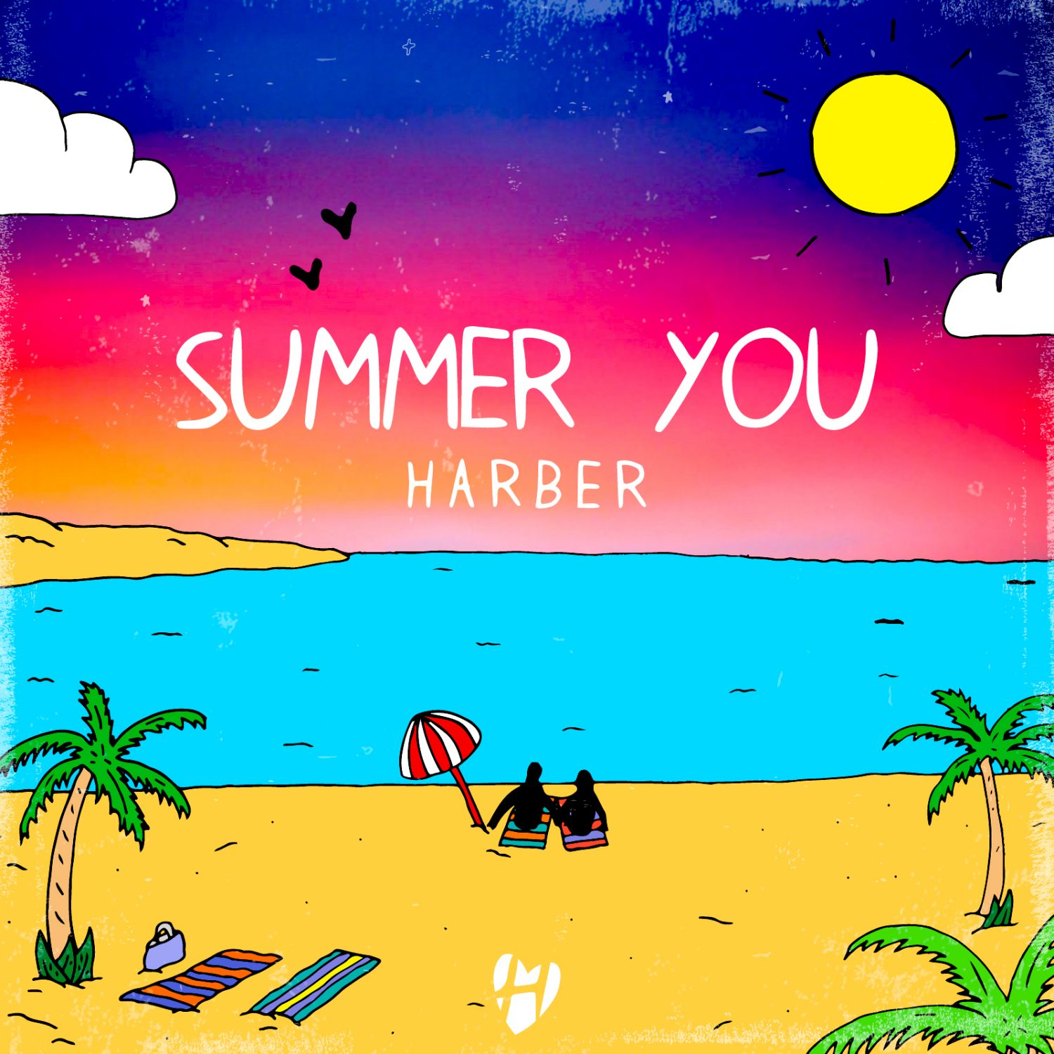HARBER Summer You