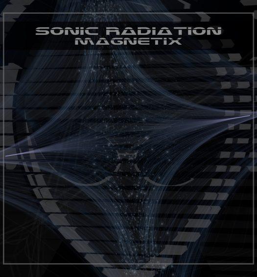 sonic-radiation