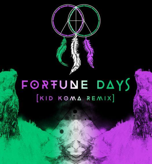 fortune-days