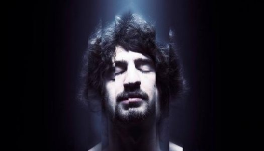 Mat Zo Unveils 'This Is A Mad Zoo House' EP Focused on Innovation + Sampling