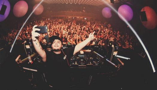 NP Exclusive Giveaway: Win Tickets to Rickyxsan in New York City