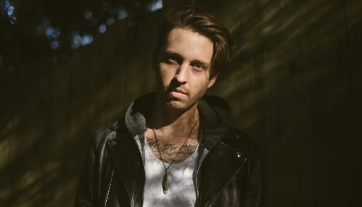 Ekali Teases Unreleased Collaboration With TYNAN and Hekler [Video]