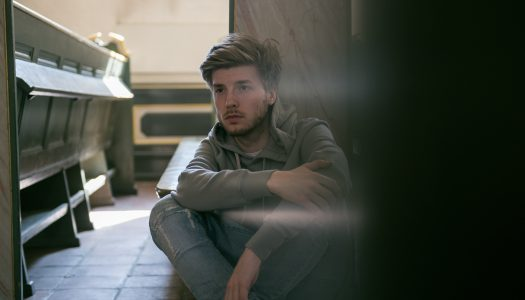 Lido Shares 7-Minute Rework of Kanye West & Kid Cudi's Latest Album