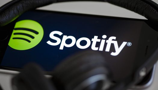 Spotify Pulls Back on 'Hateful Conduct' Policy