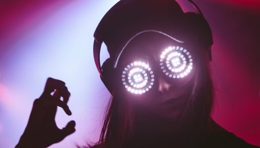 "REZZ Debuts New Single ""H E X"" Alongside 1788-L"