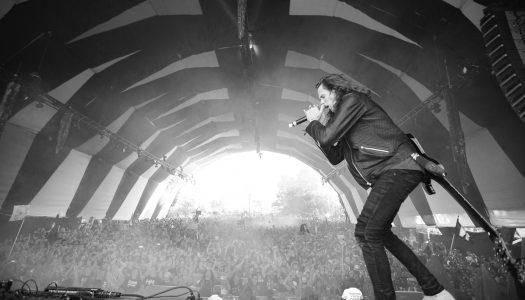 Sullivan King Drops Must-Hear Bring Me The Horizon Remix