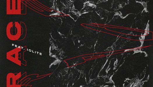 """Alisky Joins IOLITE to Leave Deep-Seated Bass House """"Traces"""""""