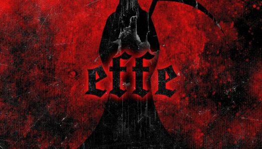 """G-REX Drops Destructive Track """"EFFE"""""""