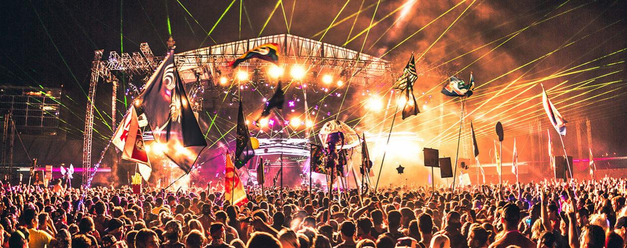 Imagine-Music-Festival