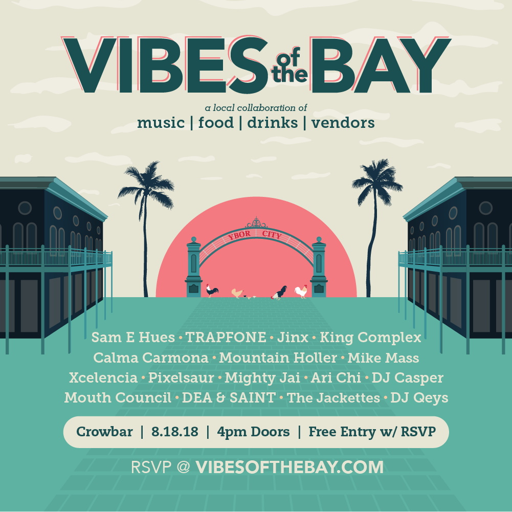 vibes-of-the-bay