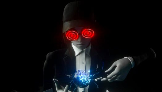 REZZ Debuts Outstanding Sophomore Album 'Certain Kind of Magic' on mau5trap