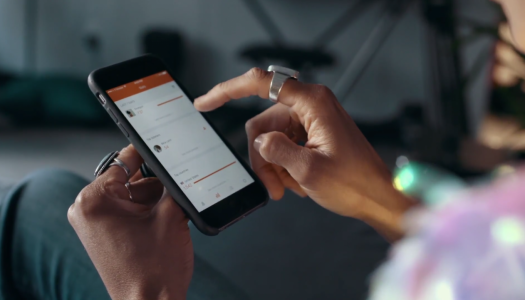 SoundCloud Brings Back Comments to Mobile and All Is Right With the World Again