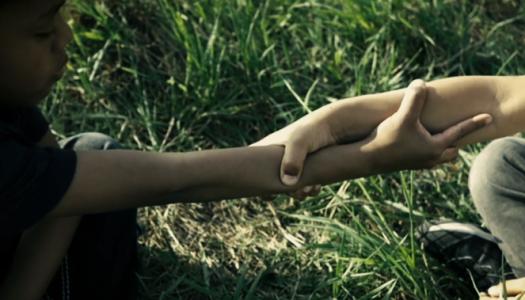 CloZee Reveals Debut Album Single + Captivating Music Video
