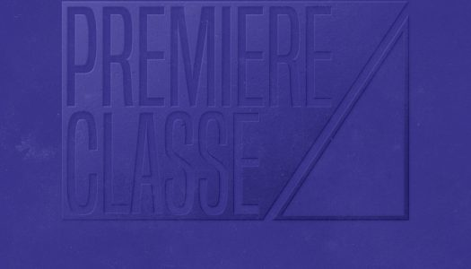"Masayoshi Iimori Releases ""Flow"" on DJ Snake's Premiere Classe Label"