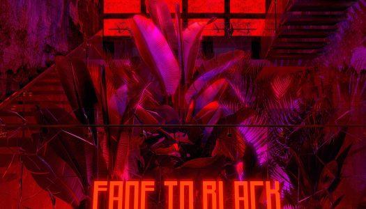 """Duke & Jones and Røhaan Release Trap Heater """"Fade To Black"""""""