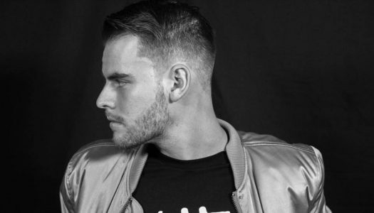 NP Exclusive Spotify Takeover: Nitti Gritti