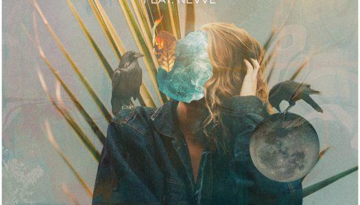 "Grant Releases ""The Edge"" ft. Nevve"