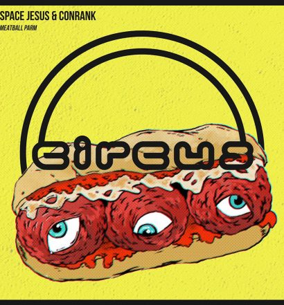 space-jesus