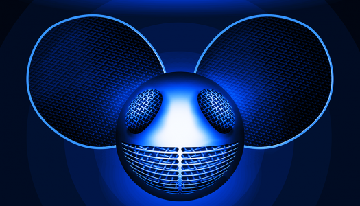 Deadmau5 Partners with Mixcloud to Launch mau5trap Radio