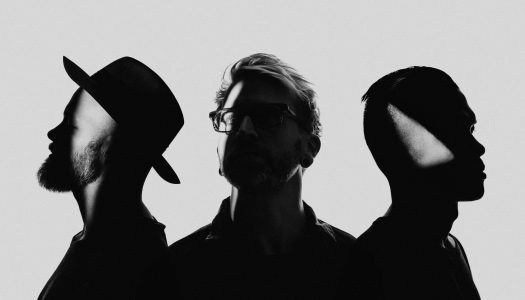The Glitch Mob Releases 'The Blade 2.0' Documentary