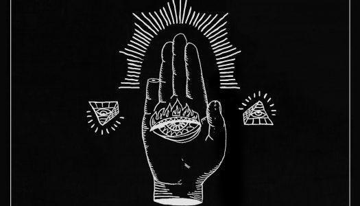 Jaenga Makes Deadbeats Debut With 'Toulambi' EP