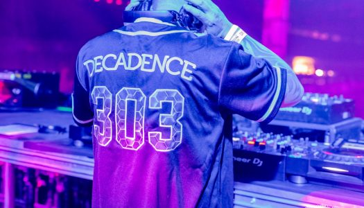 Decadence Colorado 2018 Lived Up to the Hype [Event Review]