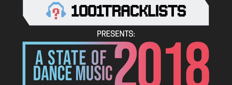 1001-Tracklists